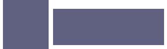 Dentalia Fogorvosi Rendelő | Komplex Mosoly Rehabilitáció, Fogmegtartó kezelések,  Fogszabályozás, Fogtündér Fogvédő Program, Szájsebészet, bölcsességfog problémák, Implantáció